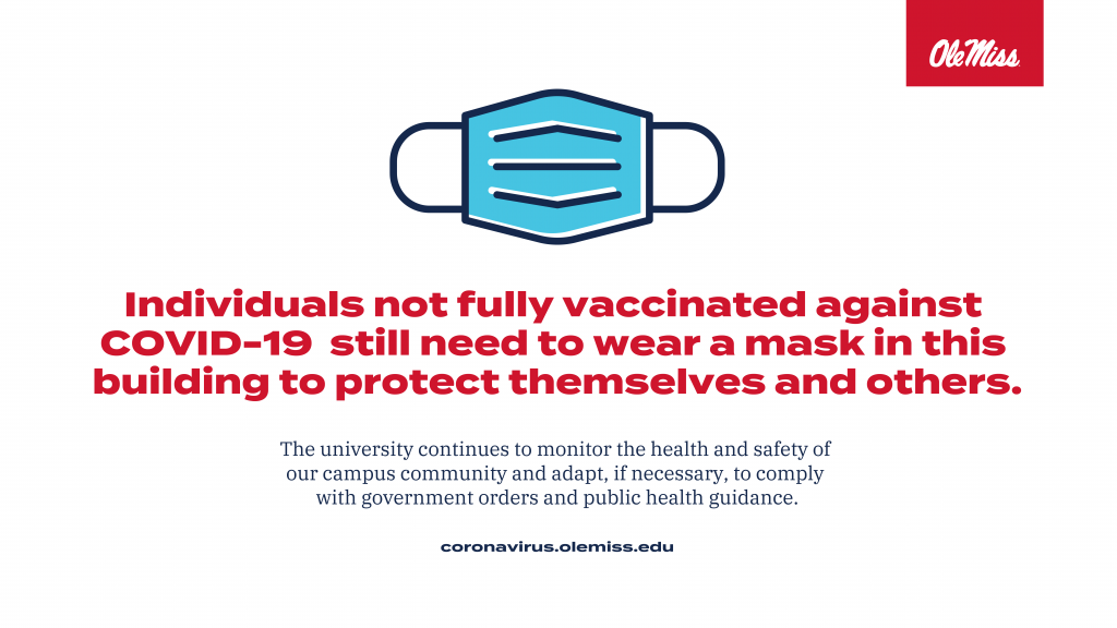 MasksRequired-NonVax-TV-Graphic_v